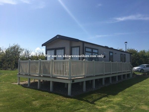 Take a look at this caravan for hire on Primrose Valley, Filey. http://www.ukcaravans4hire.com/to-let-userid879.html
