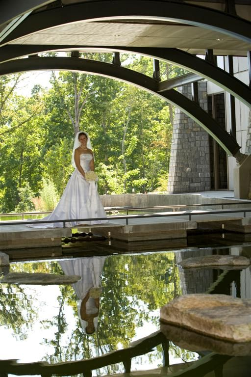 1000 images about atlanta wedding venues on pinterest for Wedding venues in buford ga