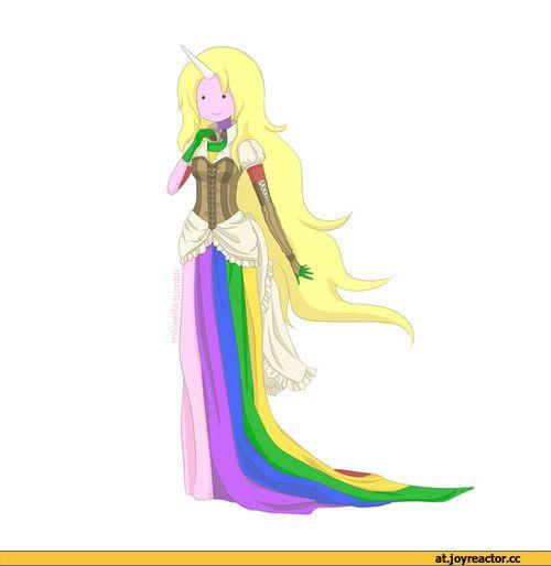 Princess Bubblegum (Бубльгум - Принцесса конфетного королевства, бубльгум, принцесса бубльгум) :: Earl of Lemongrab (лемонхват) :: Prince Gumball (Принц Жварик) :: adventure time art :: jake the dog :: Ice King (ледяной король) :: LSP :: Fionna (Фионна - Девочка, фионна) :: Lady Rainicorn (Леди Ливнерог) :: Fionna The Human Girl :: Marceline (Марселин - Королева Вампиров, Марселин) :: Finn (Финн - парнишка, Финн, Финн парнишка) :: Ice Queen (Снежная королева) :: Finn the human :: BMO (бимо)…