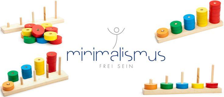 Auf dieser Seite finden Sie die Antwort auf Ihre Fragen wie, was ist Minimalismus, was ist unser Ziel   und die Schritte, die Sie in Richtung Minimalismus Lebensstil führen zu erhalten.