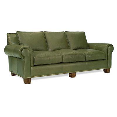Discount Furniture Winston Salem