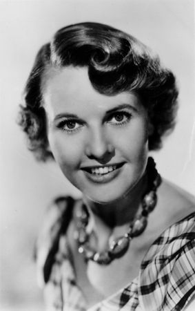 """Sheila Sim (June 5, 1922 - January 19, 2016) has died at age 93. The British born actress was a graduate, and became an Associate Member of, The Royal Academy of Dramatic Art. She costarred opposite husband Richard Attenborough in the original production of """"The Mousetrap"""" and appeared alongside him in three films: 'Dancing with Crime', 'The Outsider' and 'The Magic Box'. Her other notable film roles are in 'A Canterbury Tale', 'Pandora and the Flying Dutchman' and 'The Night My Number Came…"""