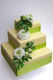 Výsledek obrázku pro hranaté dorty