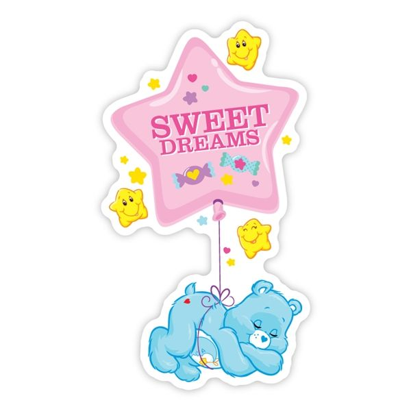 59 Best Care Bears Images On Pinterest Care Bears Teddy