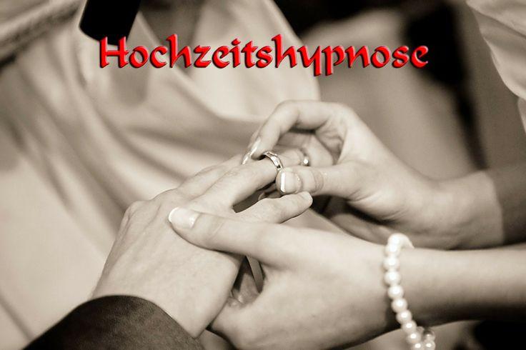 *Hochzeit – dem Stress vorbeugen!* Heiraten ist wunderschön! Sie können dem Stress vorbeugen und Ihre Hochzeit genießen.  Innere Ruhe, Entspannung und Gelassenheit können Sie mit der entsprechenden Hypnose und Selbsthypnose erreichen! http://hypnosebegleiter.com/?p=7338 #Hochzeit #heirat #Hypnose #München
