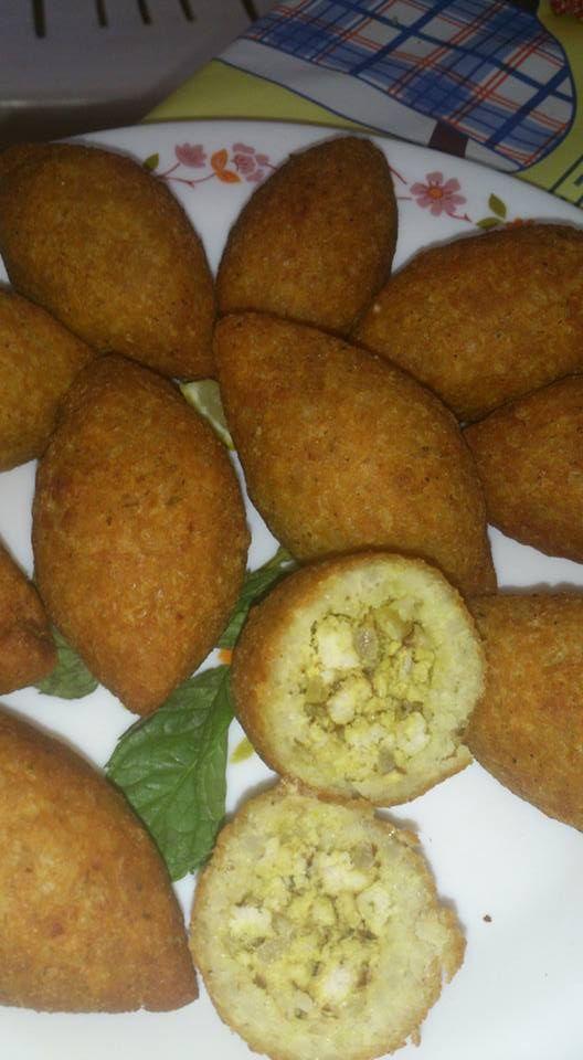 1001 best cuisine turque images on pinterest turkish - Ary abittan cuisine turque ...