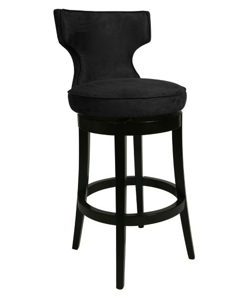 18 Best Barstools Images On Pinterest Counter Stools