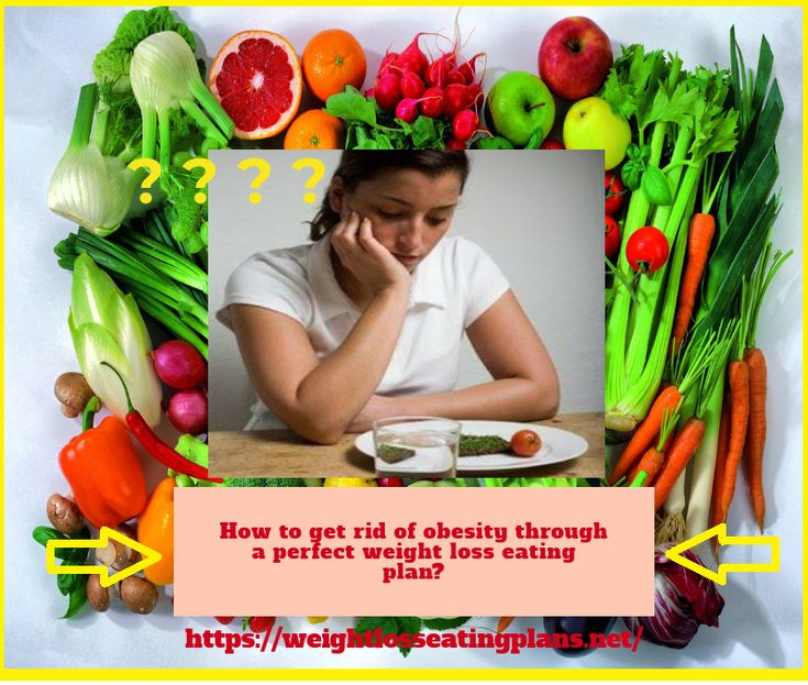 (obesity through a perfect weight loss eating plan) It is said that the invention of the wheel flagged the journey of human civilization. Then gradually science came into play making our life a lot easier, faster and smarter. But later we recognized that it has two inevitable consequences: environmental pollution and obesity. #weightwatchers #diet  #loseweightfast