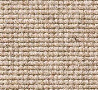 Teppichmaterial Bambus Sisal Wolle PET Polypropylen Ziegenhaar - Moderne Teppiche Online Shop