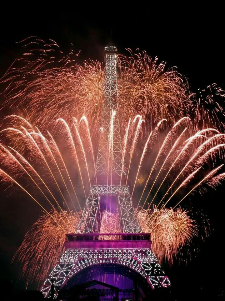 bastille day in brooklyn 2015