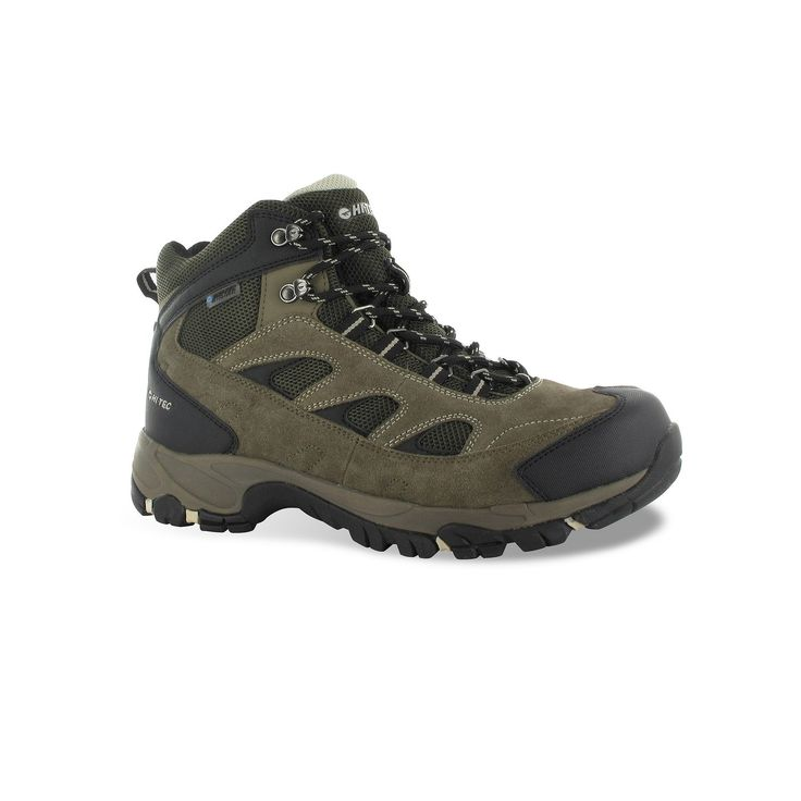 25  best ideas about Hi tec hiking boots on Pinterest | Hi tec ...