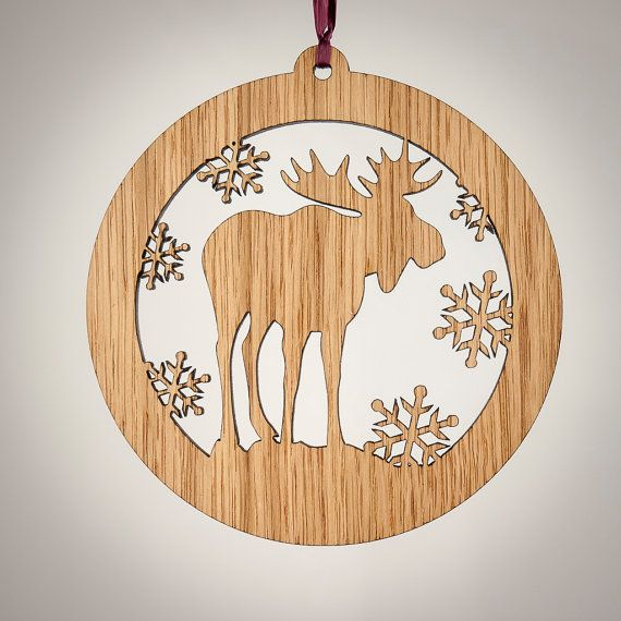 499 best Scroll Saw Christmas images on
