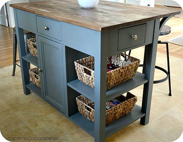 Best 17 Best Images About Cabinets How To Paint Them On 400 x 300