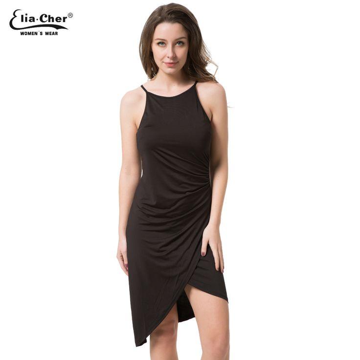 746 best Dresses images on Pinterest   Woman, Women\'s and Cheap dresses