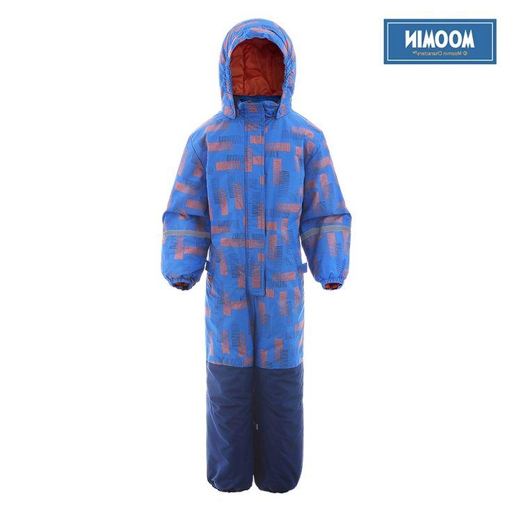 31.62$  Watch now - https://alitems.com/g/1e8d114494b01f4c715516525dc3e8/?i=5&ulp=https%3A%2F%2Fwww.aliexpress.com%2Fitem%2FMoomin-2016-new-winter-overalls-kids-waterproof-blue-polyester-Zipper-Fly-waterproof-overalls-kids-warm-girl%2F32726111369.html - Moomin 2016 new winter overalls kids waterproof blue polyester Zipper Fly waterproof overalls kids warm girl overalls 31.62$