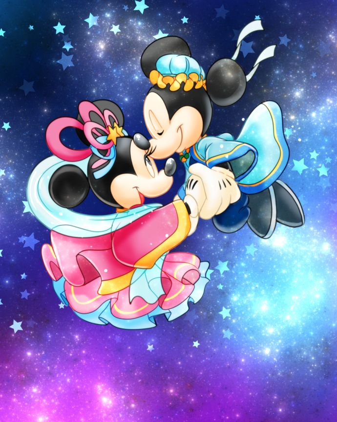 3787 best mickey mouse and minnie images on pinterest minnie mouse wallpapers and drawings. Black Bedroom Furniture Sets. Home Design Ideas