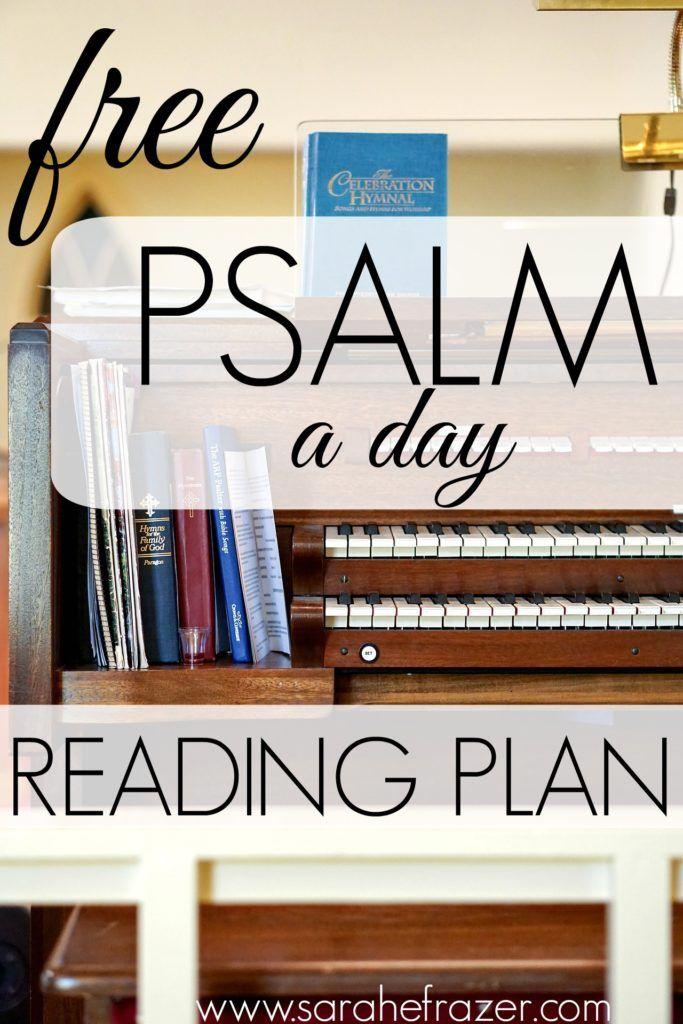 Psalms - InterVarsity Press