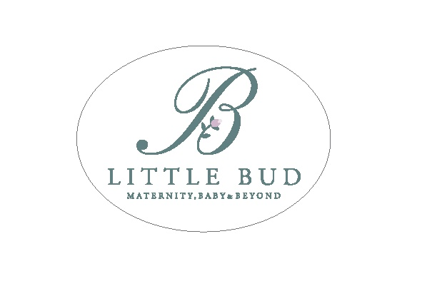 Little Bud Maternity have a beautiful boutique in Cuckfield, West Sussex.