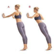 Resultado de imagen para ejercicios para la casa