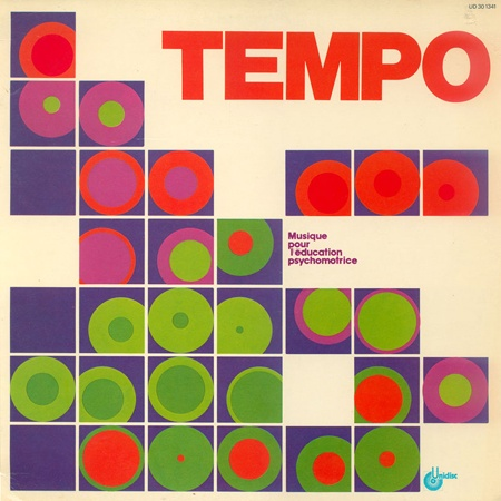 300 Best Vintage Lp Covers Images By Stefano Brizzi On