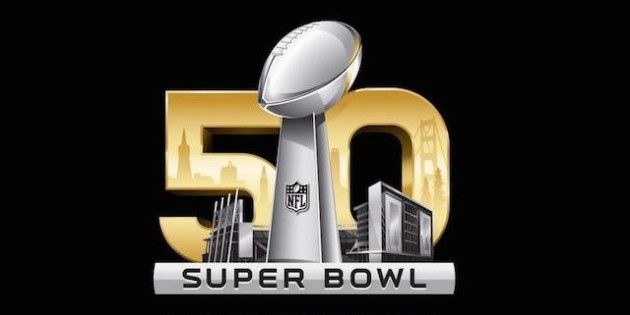 Cheap Super Bowl tickets for sale online. Buy discount Super Bowl 50 tickets using our interactive seating chart. Find 2016 NFL Super Bowl tickets today!