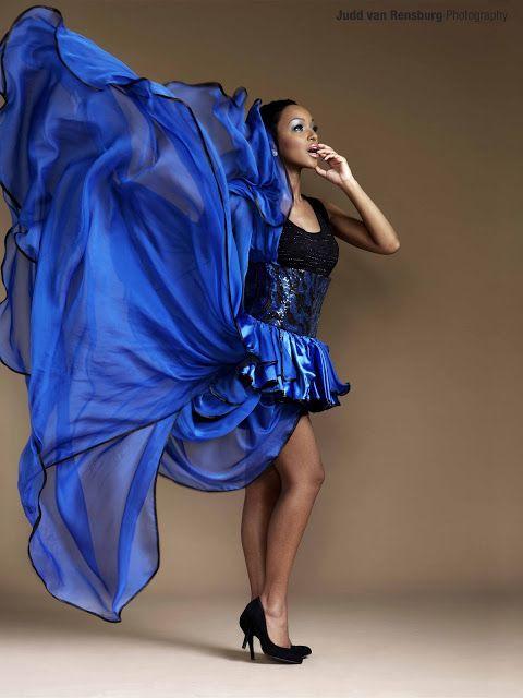 Pin By Beauty Fashion Swag On Nandi Mngoma Pinterest
