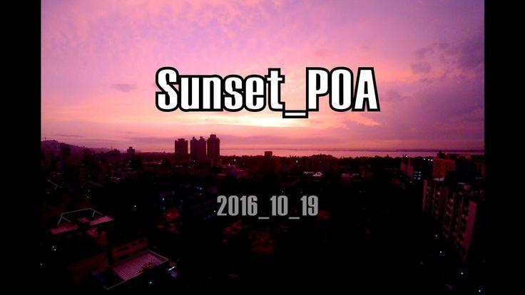 SUNSET_POA_2016_10_19