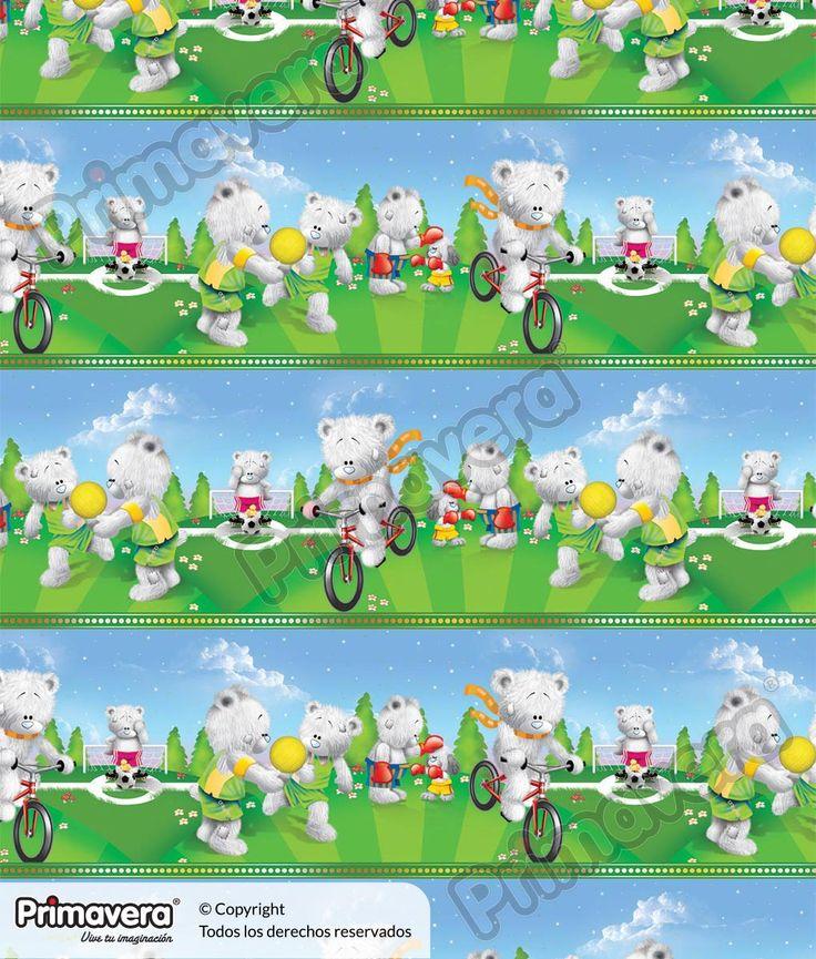 Papel Regalo Infantil 1-478-560 http://envoltura.papelesprimavera.com/product/papel-regalo-infantil-1-478-560/
