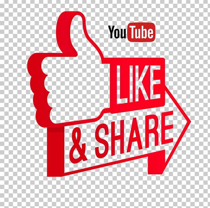 Like And Share On Youtube Png Icons Logos Emojis Tech Companies Youtube Logo Png Youtube Banner Backgrounds Logo Design Video