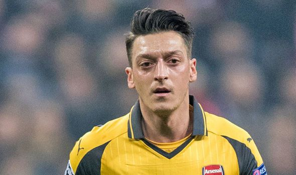 Arsenal trio torn apart by Robbie Savage: Gunners are in trouble when this happens   via Arsenal FC - Latest news gossip and videos http://ift.tt/2kJvxEB  Arsenal FC - Latest news gossip and videos IFTTT