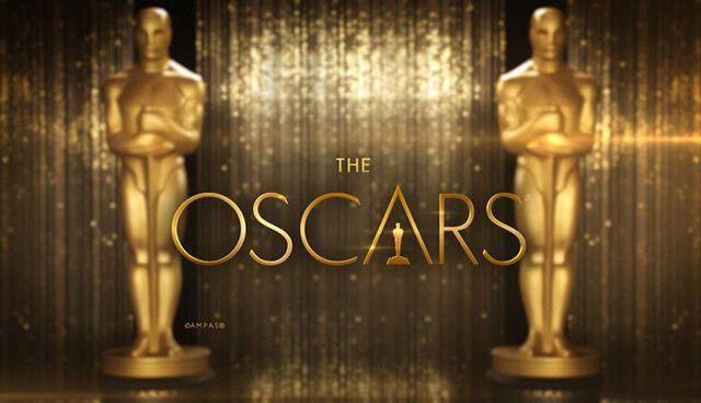 Érdekességek az Oscar-díj történetéből! Tudtad?