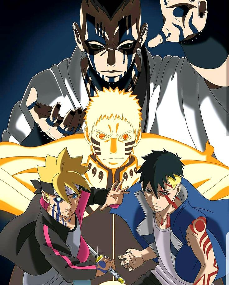 Pin by Mirian L. D on Anime & Cartoons in 2020 Anime