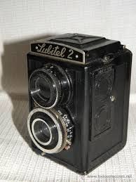 Resultado de imagen para camaras fotograficas antiguas imagenes hd