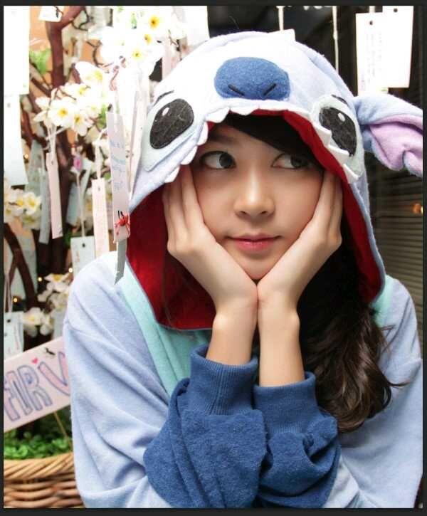 Jessica Veranda jkt48 kok bisa cantik gini ya?? | wisbenbae