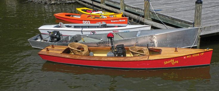 Boat plans plywood skiff, smith island crab skiff for sale, old beach cruisers for sale, model ...
