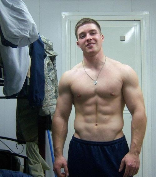 single gay men in dover afb Gay cruising grounds gay cruising grounds, gay cottages and gay dogging sites round the uk and places where you can meet other discrete gays, lesbians and gay men outside for casual encounters.