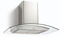 Full technical spec to our kitchen extractor fans http://www.kitchenfittingsdirect.com/blog/posts/2013/may/14th/kitchen-hood-specification