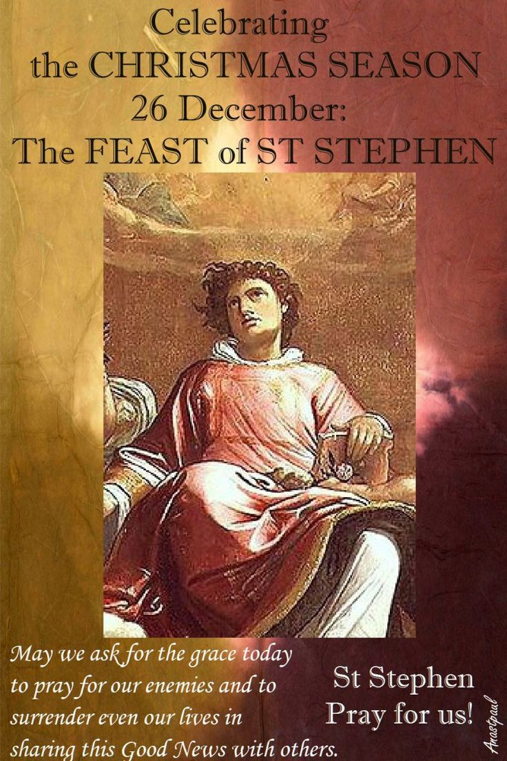 513 best +++ADESTE FIDELIS images on Pinterest   Catholic ...