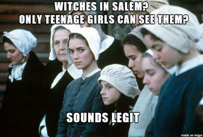 "Abigail Williams quote. Cited source: Crucible Meme Assisgnment."" Hearn's House. Web. 01 Mar. 2016. <http://hearnshouse.weebly.com/crucible-meme-assisgnment.html>."