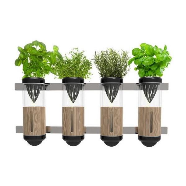32 Best Mini Hydroponics Images On Pinterest Aquaponics Gardening And Herb Garden