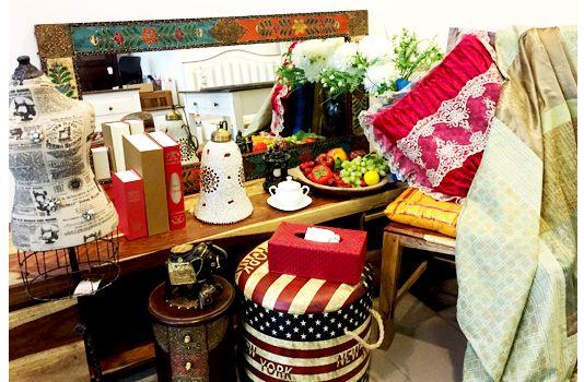 Online #Kolonialny i #Drewniany Meble #Sklep ...! Indian Meble :) https://www.indianmeble.pl/ https://indianmeble.wordpress.com/2014/12/26/wiedziec-o-meble-drewniany-z-indii/ Aleja.Krakowska 44 Janki, Warszawa +48 22 299 03 98 +48 609 033 223