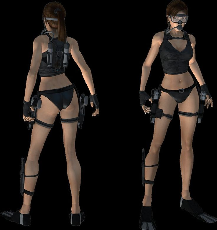 Tomb Rider Wallpaper: 98 Best Images About Lara Croft On Pinterest