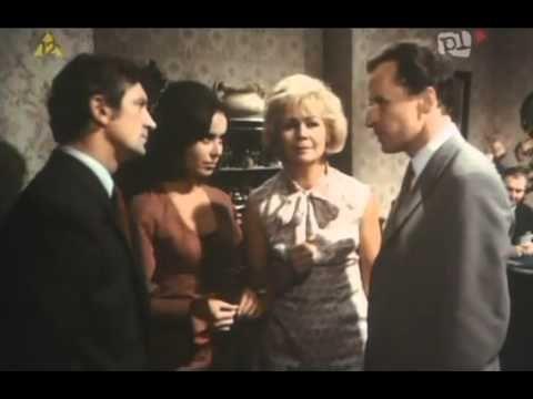 Akcja Brutus (1970)