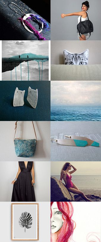 Summer treasury by Anna #etsygifts #etsyfinds #gifts #photography #print #wallart #homedecor #buyonline #buyart