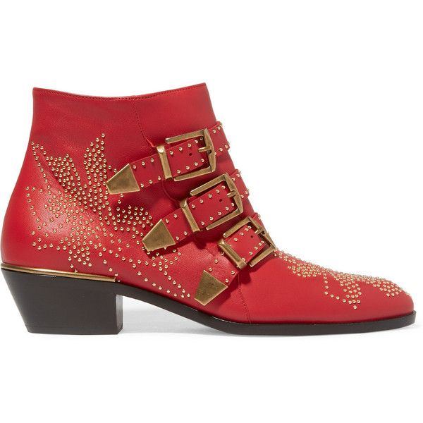 1000  ideas about Red Ankle Boots on Pinterest | Ankle boots ...