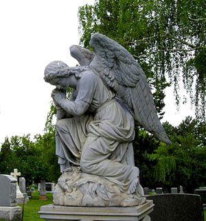 Utah Cemetery and Burial Database