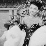 "thelmajordon: "" Lena Horne in Stormy Weather, 1943. """