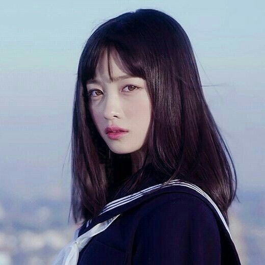 "komatsu single asian girls Licoricewall: "" 小松菜奈 (nana komatsu): spur magazine "" her hair wanting to  grow my hair this long komatsu nanabeautiful asian girlspretty asian girlpretty ."