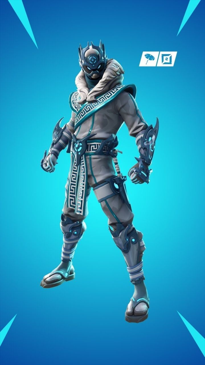 99 Fortnite Wallpapers Download In High Quality Hd Images With