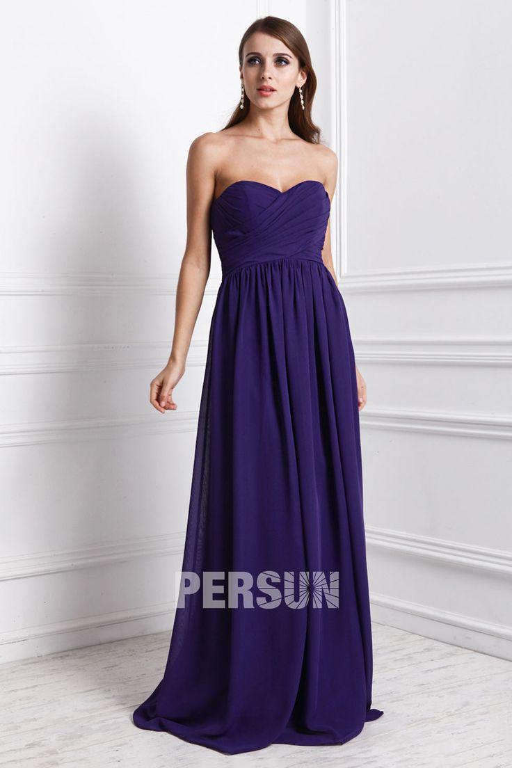 133 best Bridesmaid Dresses images on Pinterest   Brides, Bridesmaid ...